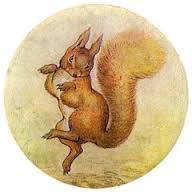 squirrel, the tale of squirrel nutkin, children books, best short stories, bedtime story, fairy tale, best fairy tale, popular bedtime stories, favourite short stories, short stories for children, short story