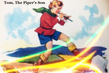tom the pipers son nursery rhyme, nursery rhymes, nursery rhymes list, short nursery rhymes for children, old nursery rhymes, nursery rhymes for babies, classic nursery rhymes, nursery rhymes for kids, nursery rhymes uk, popular nursery rhymes,