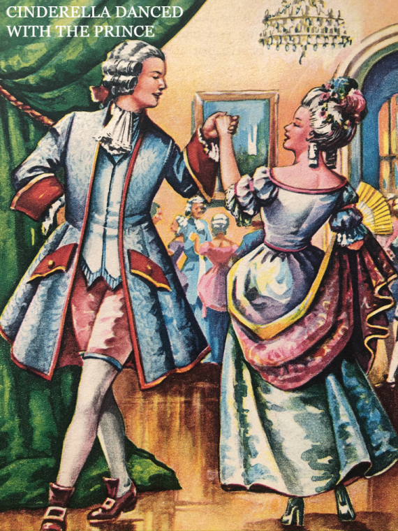 cinderella short story, short stories, popular short story, vintage short stories, famous short stories, story, story for children, fairy tale, popular fairy tale, short narrative, bedtime stories, short stories for children, Cinderella,