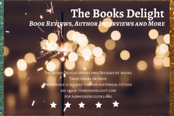 Book Choice Reviews, The Books Delight, Book reviews Author interviews and more. The books delight offers free review on books traditional or Indie, preference is skewed toward historical fiction.